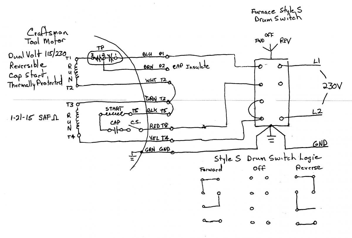 240 vac motor wiring wiring diagrams schematic 220v single phase wiring 110 volt 220 volt motor