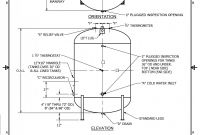 Goodman thermostat Wiring Diagram Awesome Goodman Package Unit thermostat Wiring