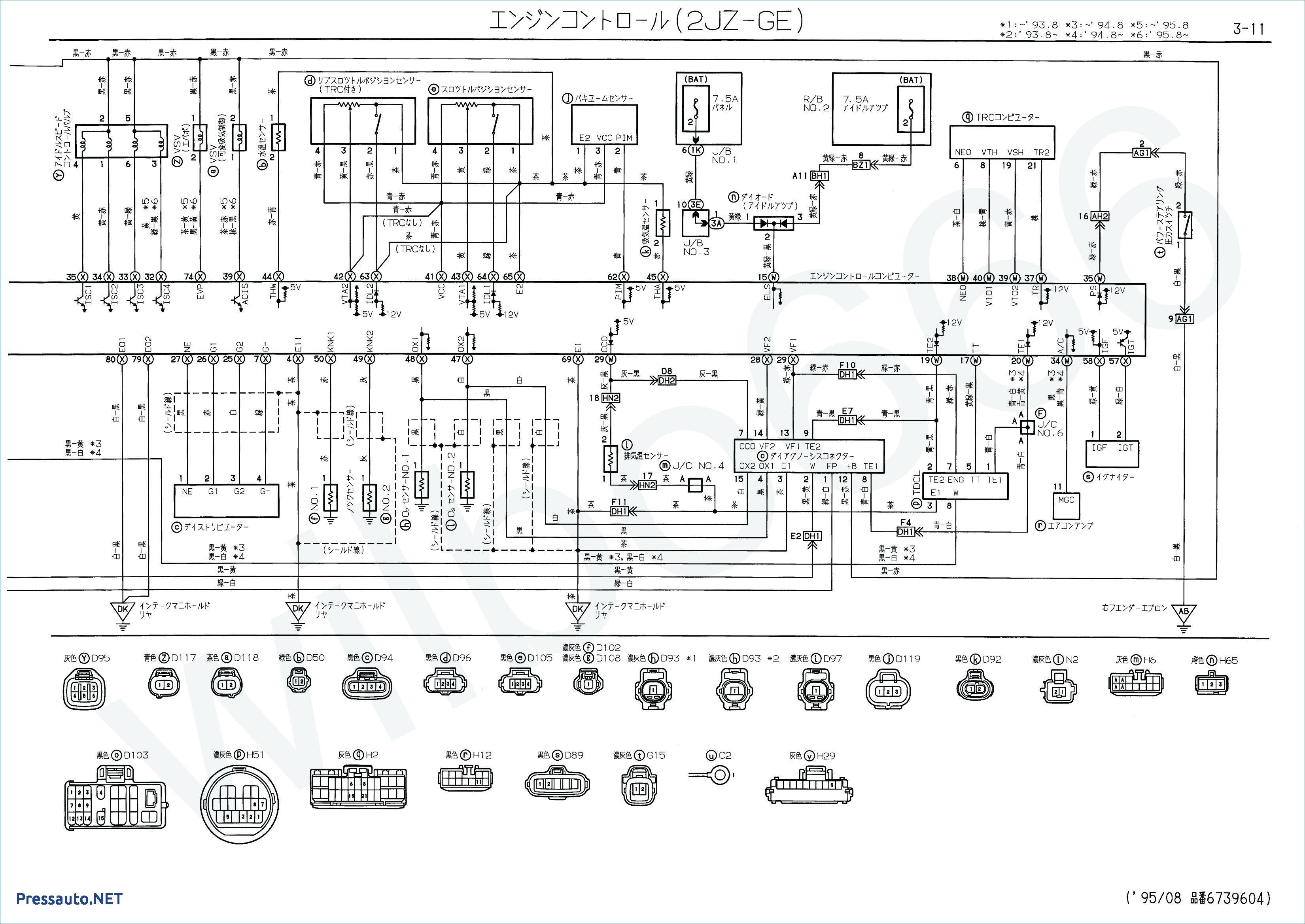 ge dryer timer schematic simple wiring diagram page rh 9 9 reds baseball academy de ge