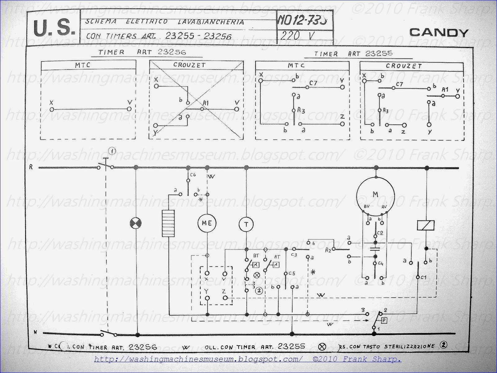 Wiring Diagram for Ge Dryer Door Switch Reference Hotpoint Oven Parts Diagram Lovely Ge Wj73x Fan