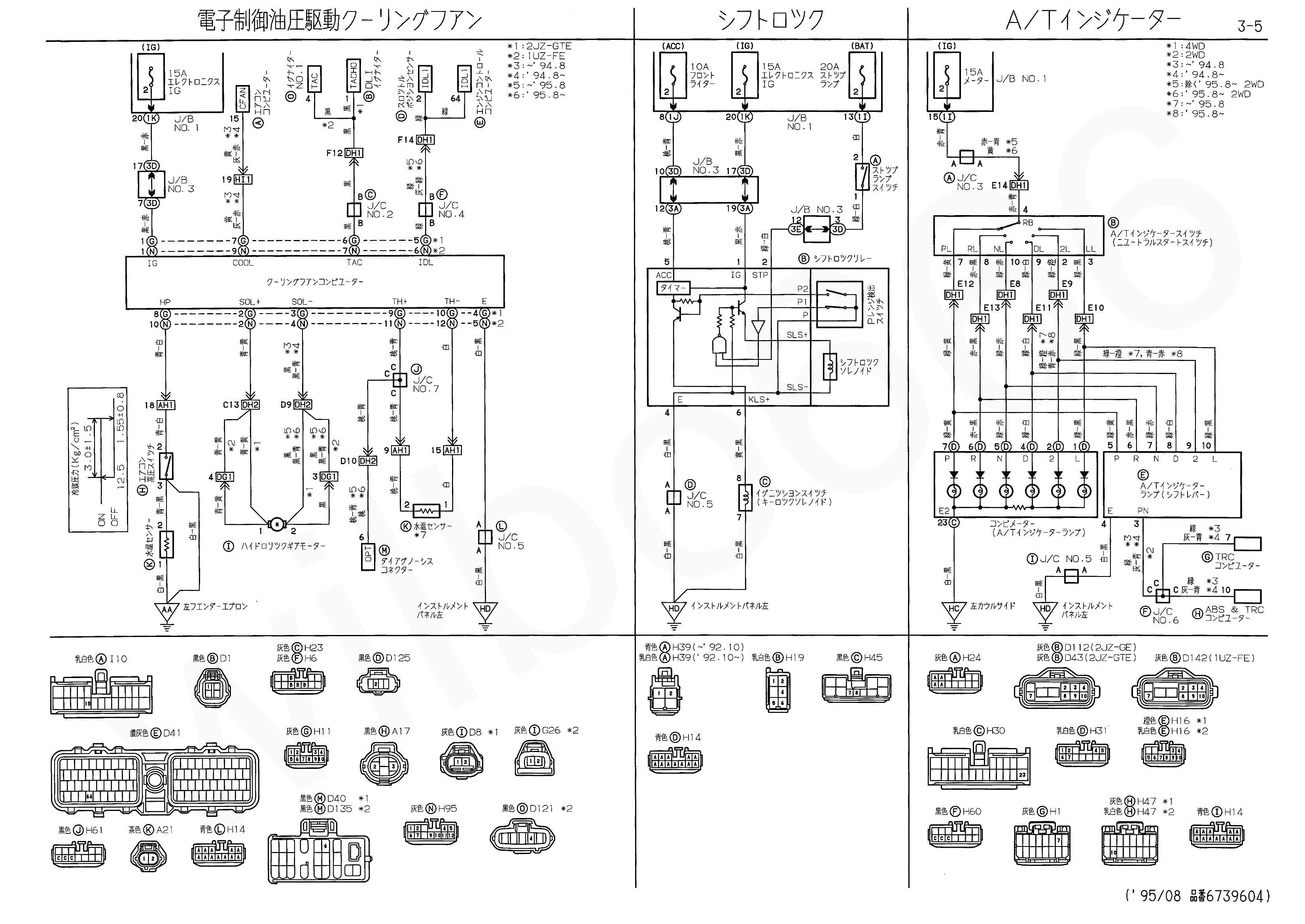 Wiring Diagram Maytag Hotpoint Dryer Timer Diagram Fresh Diagram For Ge Dryer Fresh