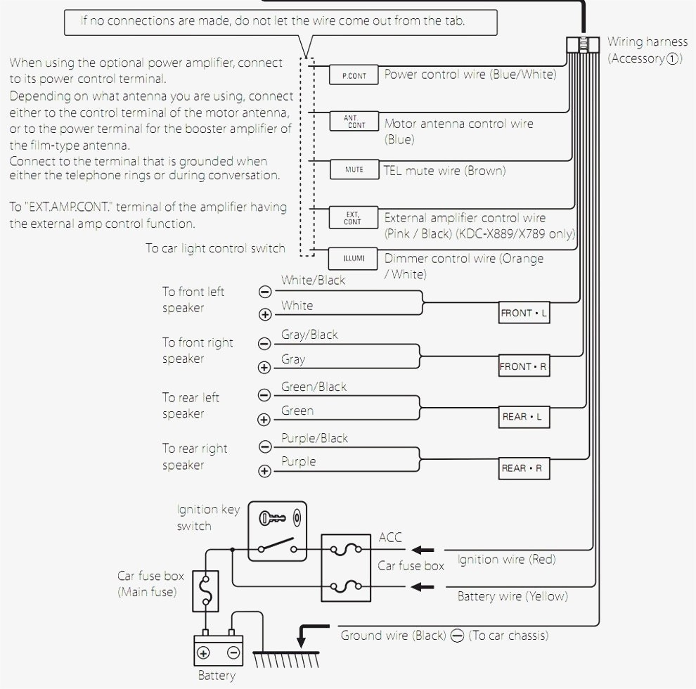 Ddx372bt Wiring Schematic Wiring Diagram Data Wiring An Old Boat Ddx372bt Wiring Schematic