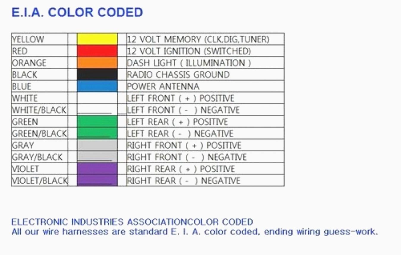 car radio wiring harness diagram data schematics wiring diagram u2022 rh xrkarting Kenwood Car Stereo