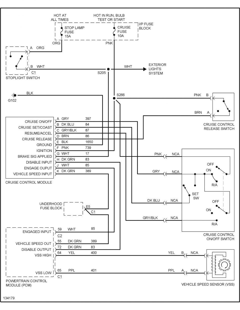 Diagram Pioneer Avh 3100dvd Wiring Diagram Full Version Hd Quality Wiring Diagram Joystickwiringdiagram Lesailesdelaliberte Fr