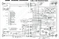Polaris Starter solenoid Wiring Diagram Elegant Polaris Starter solenoid Wiring Diagram