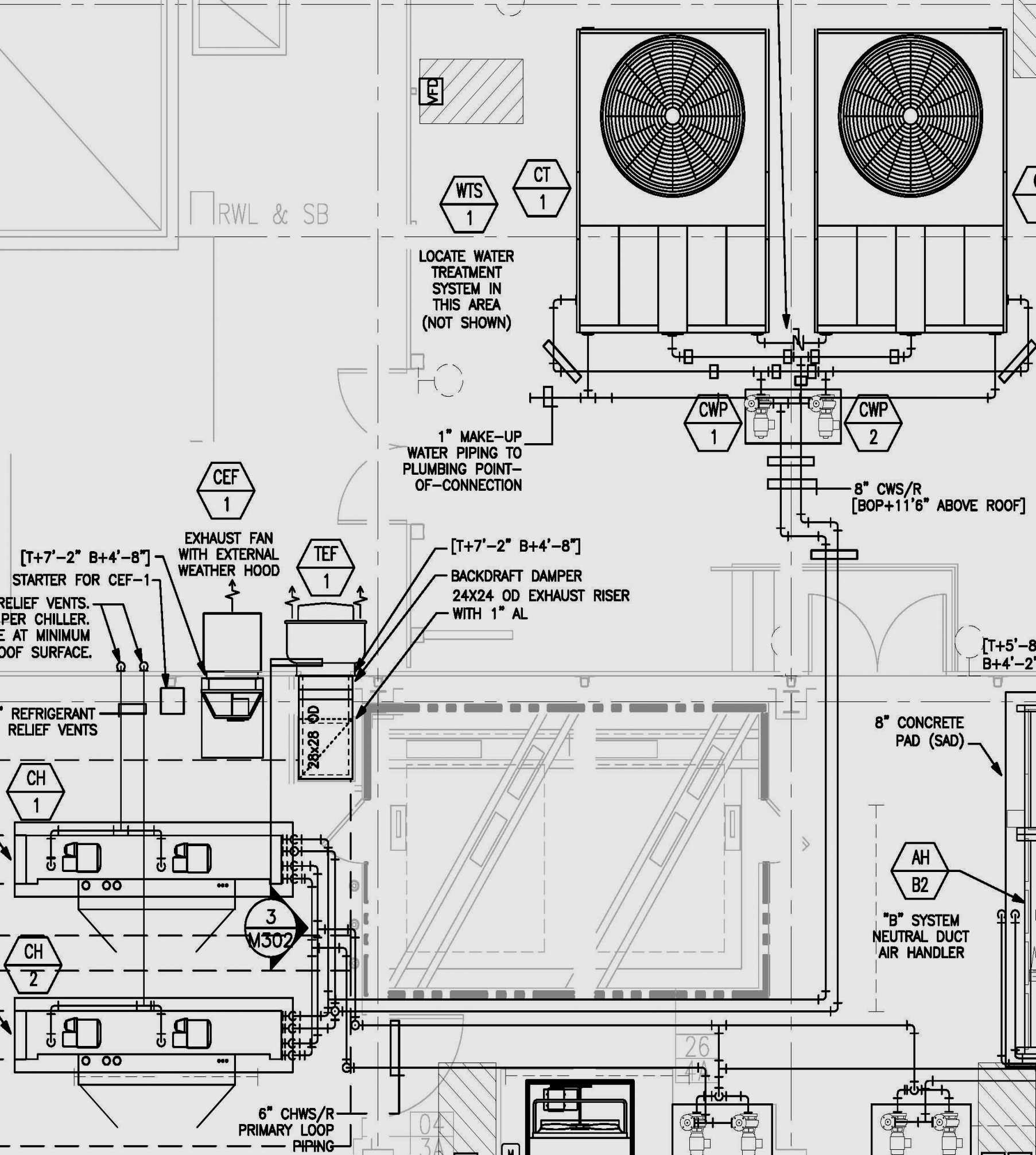 residential electrical wiring diagram example zookastar rh zookastar DIY Electrical Wiring Residential Household Wiring Diagrams Simple