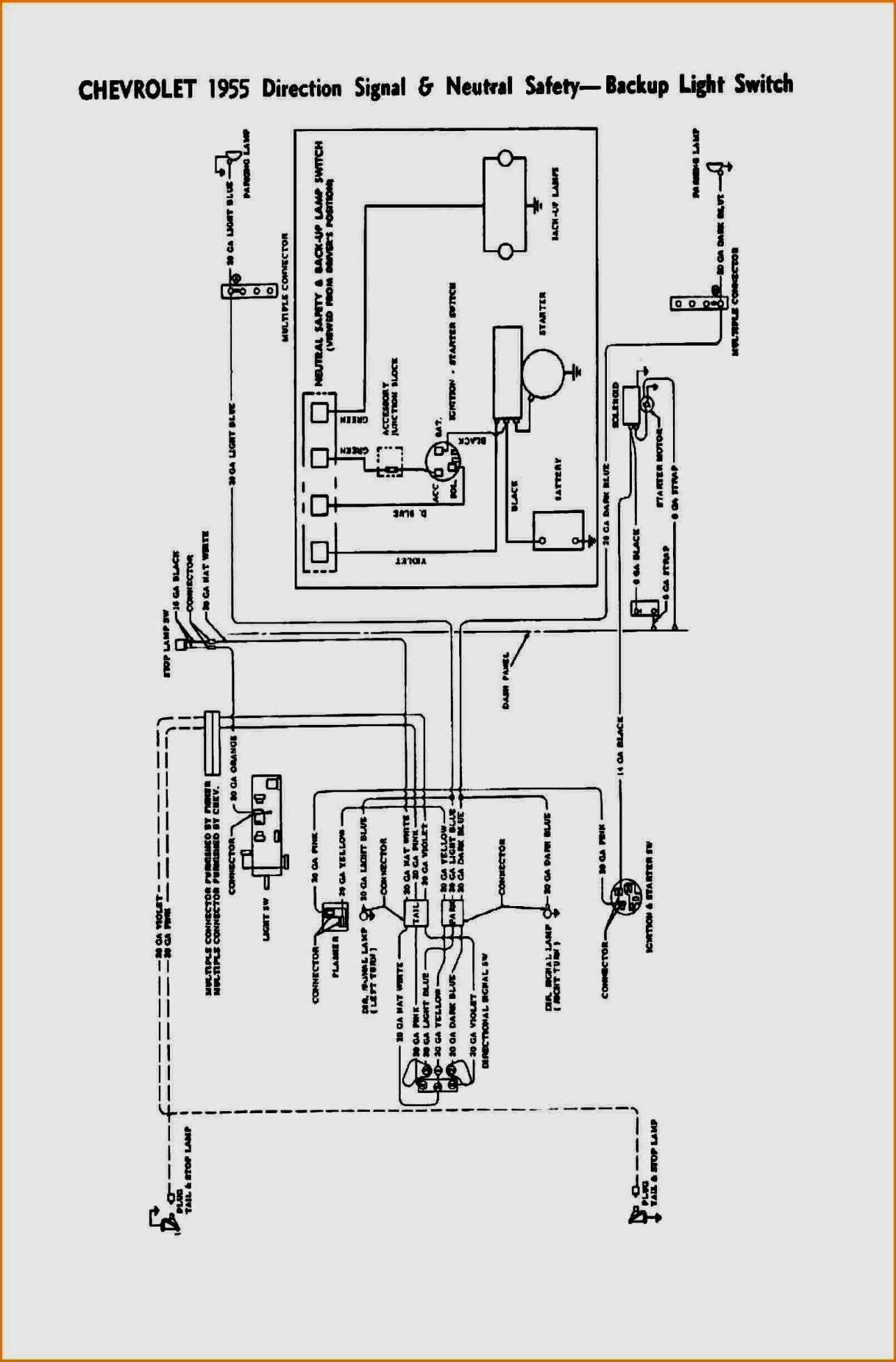 Square D Air pressor Pressure Switch Wiring Diagram wiring diagram air pressor pressure switch inspirationa pressure