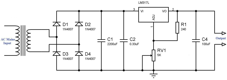 6300 Series Owneroperator Manual Wfco 8735 Wiring Diagram Rv Wiring Diagram Symbols Wfco 8725 Wiring Diagram