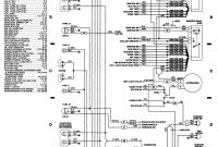 02grand Cherokee Cooling Fan Diagram Awesome 2001 Jeep Grand Cherokee Cooling Fan Wiring Diagram Wiring Diagram