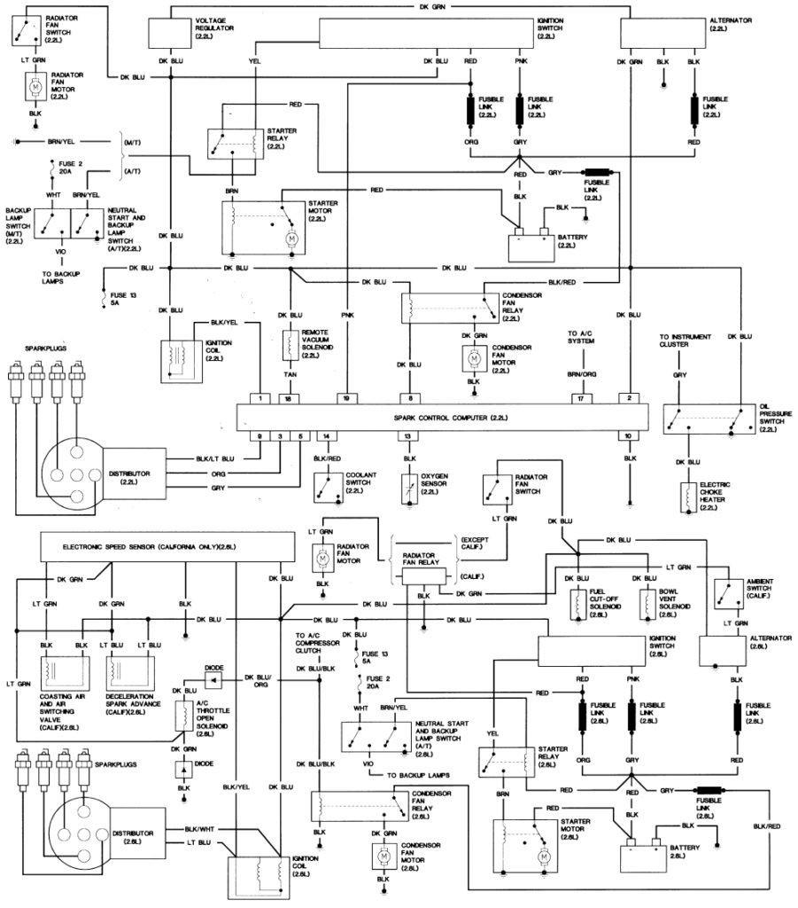 2000 dodge grand caravan ac diagram wiring diagram database 2003 grand caravan fuse box location 2003