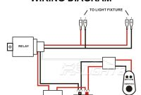 12v Led Light Bar Wiring Diagram without Relay Inspirational Fuse Box Light Switch Wiring Diagram