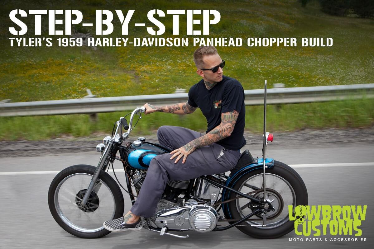 Diagram Download Wiring Diagram For 1980 Flh Harley Davidson Full Hd Version Grafiksaham Chefscuisiniersain Fr