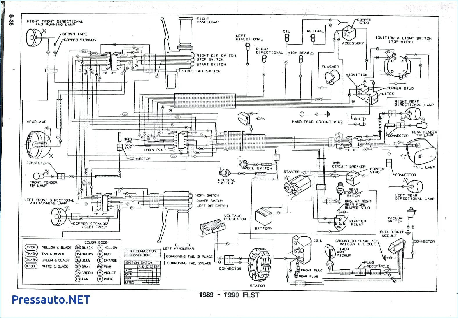 Harley Flh Wire Harness Blog Wiring Diagram Harley Flh Wiring Harness Diagram