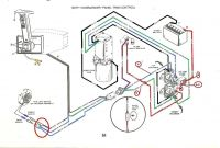 1986 Club Car 36 Volt Wiring Diagram Best Of Golf Club Cart 36 Volt Wiring Diagram