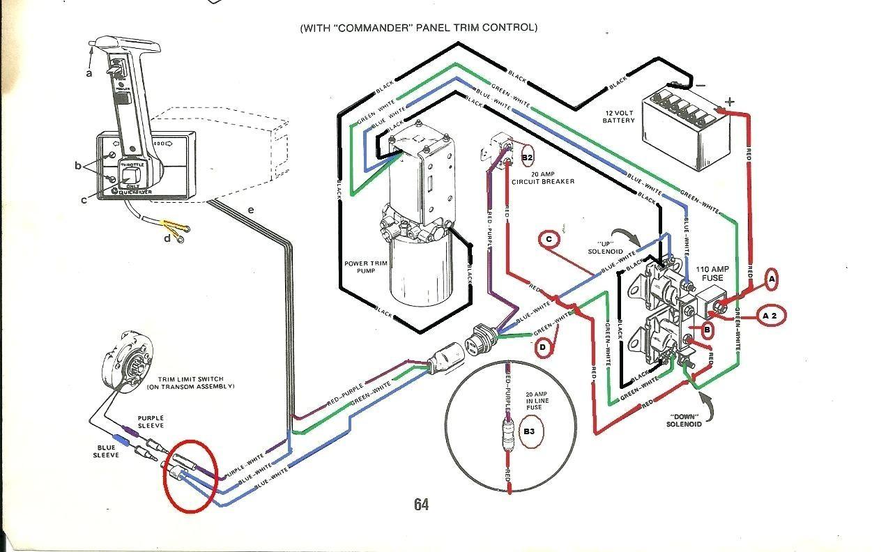 club car wiring diagram 36v wiring diagrammelex golf cart 36 volt system wiring diagram wiring diagram36