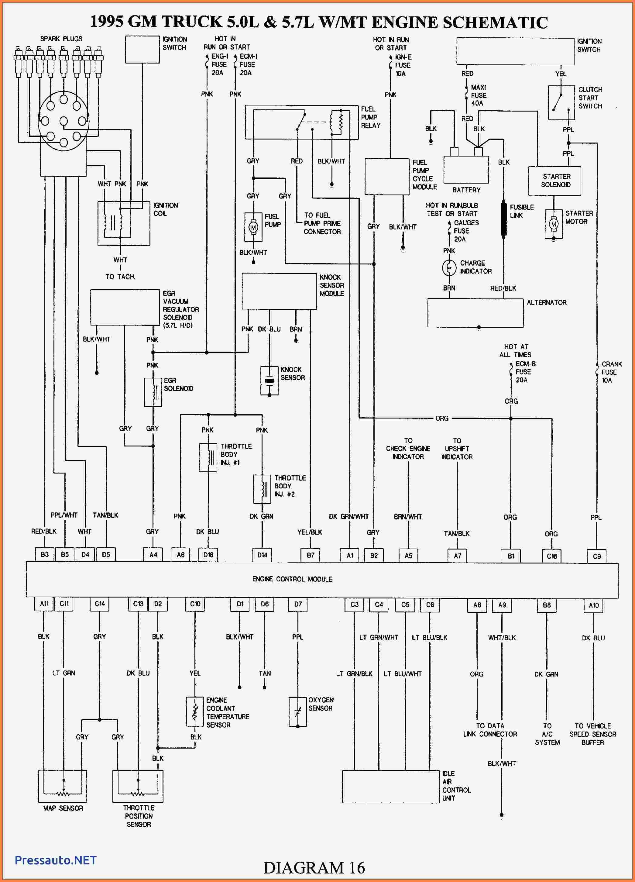 wiring diagram 2000 chevrolet silverado wiring diagram datasource 2000 chevy silverado 1500 radio wiring diagram 2000