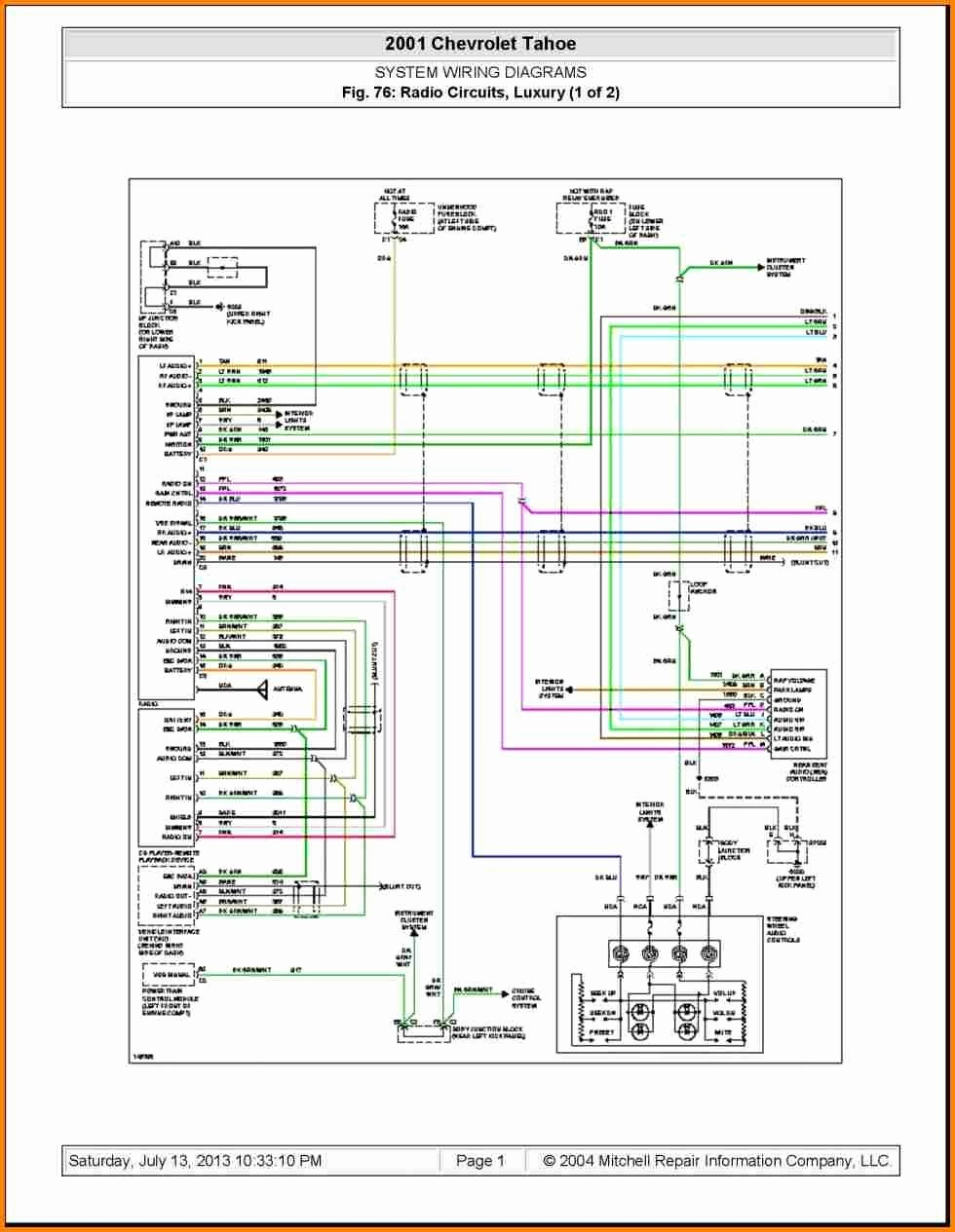 95 Chevy Tail Light Wiring Wiring Diagram Used 76 Gmc Tail Light Wiring