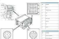 2003 Saab 9-3 Radio Wiring Diagram New Saab 93 Radio Wiring Diagram Wiring Diagrams Favorites