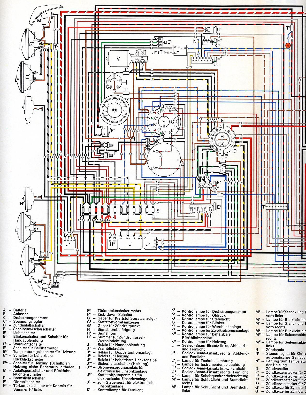 saab wiring diagram 9 5 wiring diagram list saab 9 5 stereo wiring diagram saab