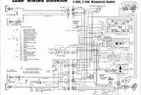 2004 ford F650 Turn Signal Wire Diagrams Elegant ford F650 Turn Signal Wiring Diagram