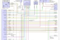 2004 Jeep Grand Cherokee Engine Fan Pinout Awesome 2001 Jeep Grand Cherokee Cooling Fan Wiring Diagram Wiring Diagram