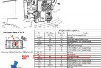 2005 Chevy Cobalt Wiring Schematic Elegant 05 Chevy Cobalt Wiring Diagram Wiring Diagram Database