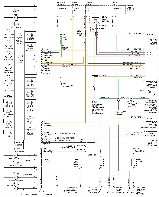 2004 ram radio wiring diagram wiring diagram centre2004 dodge truck wiring diagram wiring diagram tags2004 ram