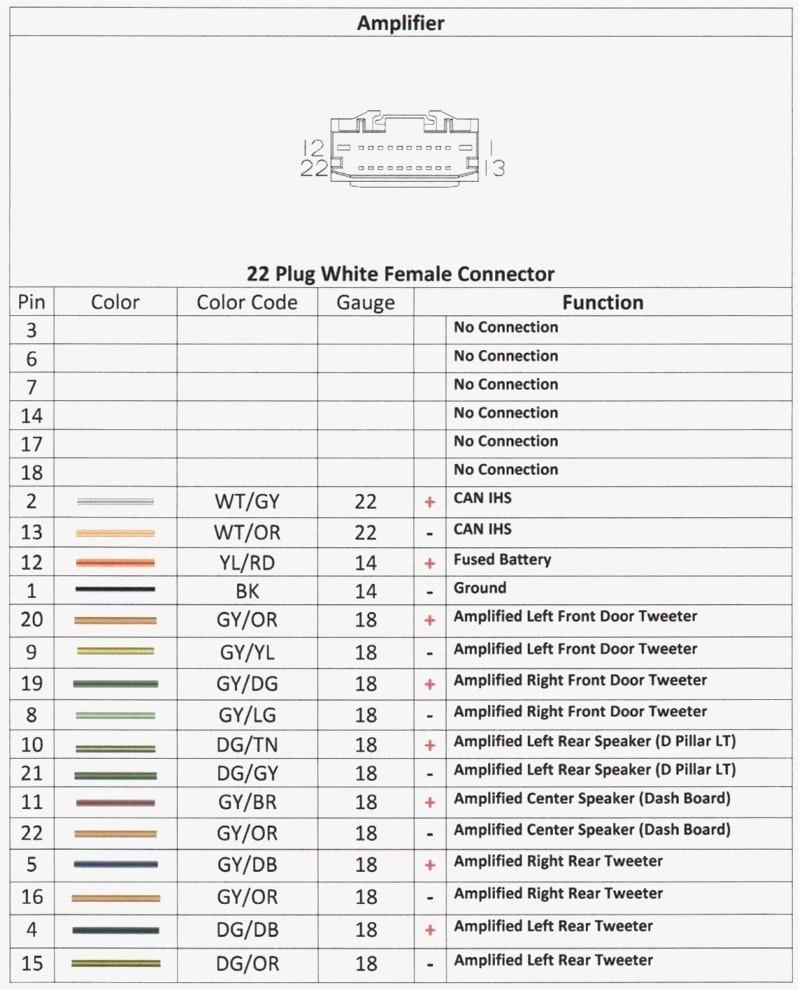 Dodge Infinity Wiring Schematic Wiring Diagram Paper 2004 Radio Wiring Dodge 1500 Infinity