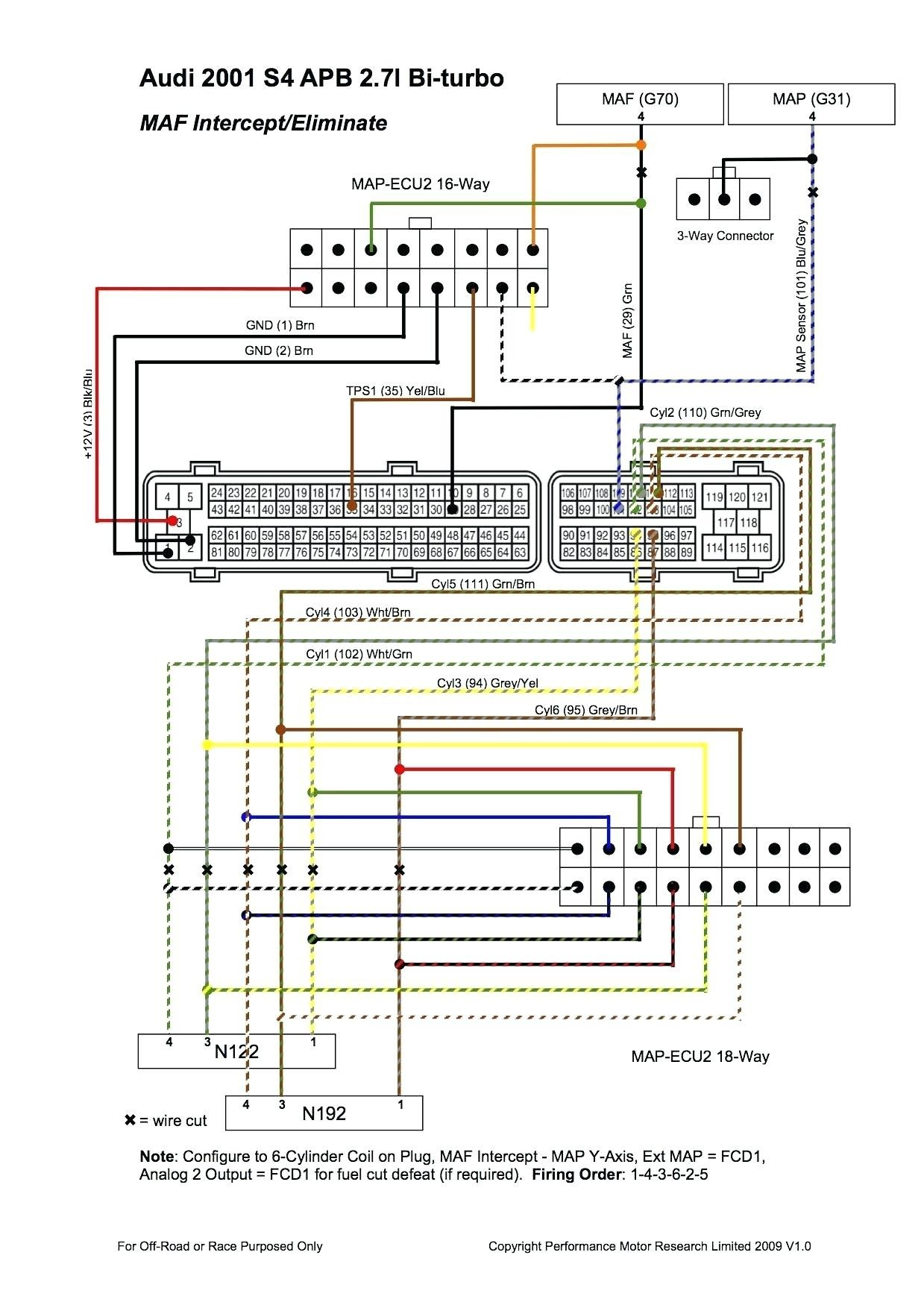 1997 Dodge Ram 1500 Radio Wiring Diagram Full Size 2002 Durango Infinity Sound System Stereo