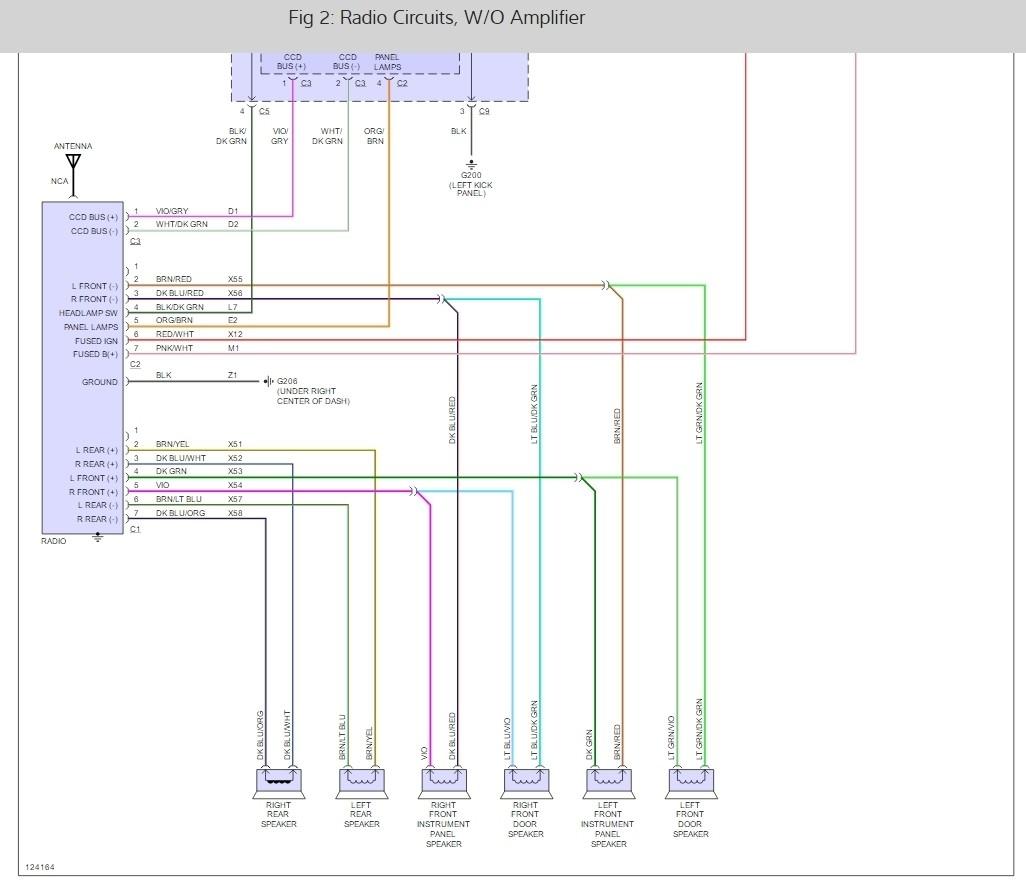 infinity amplifier wiring diagram wiring diagram paperchrysler infinity amplifier wiring diagram wiring diagram operations chrysler infinity