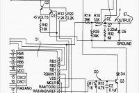 2005 town & Country Wiring Diagram New Techteazer