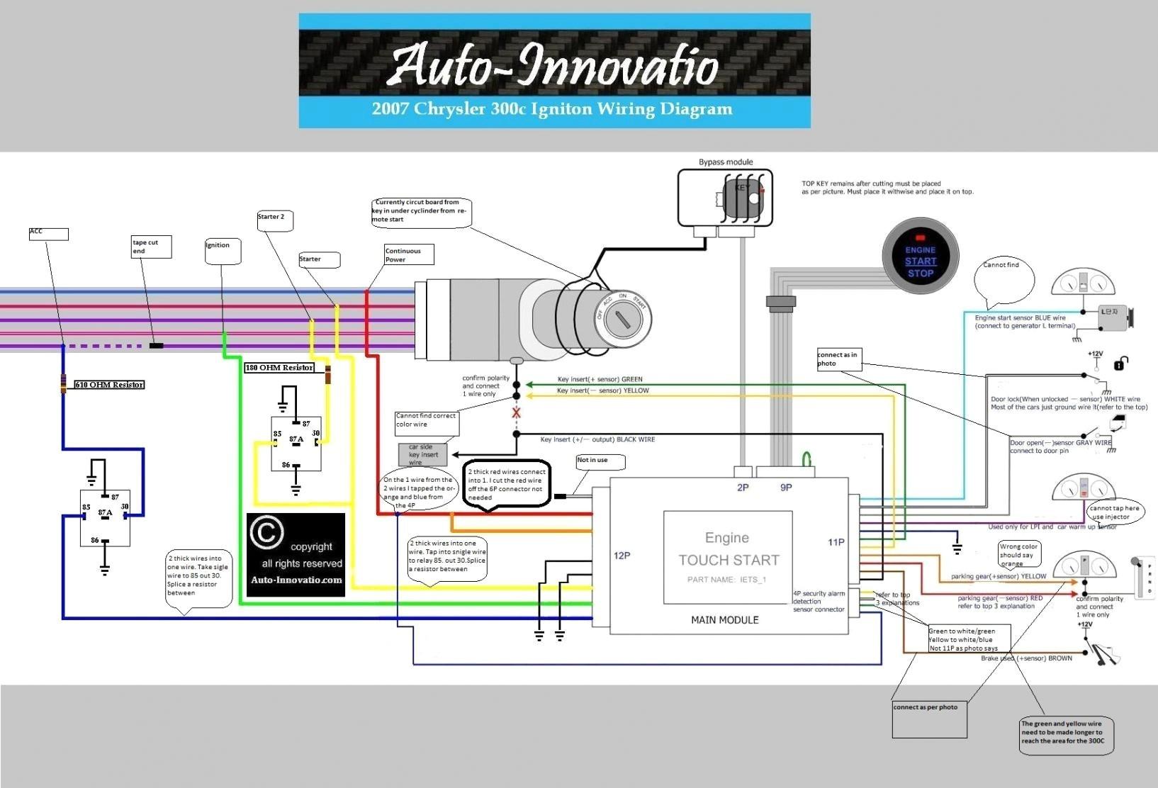 Wiring Diagram 2005 Chrysler 300 Wiring Diagram Datasource Chrysler 300c Stereo Wiring Diagram 300c Radio Wiring Diagram