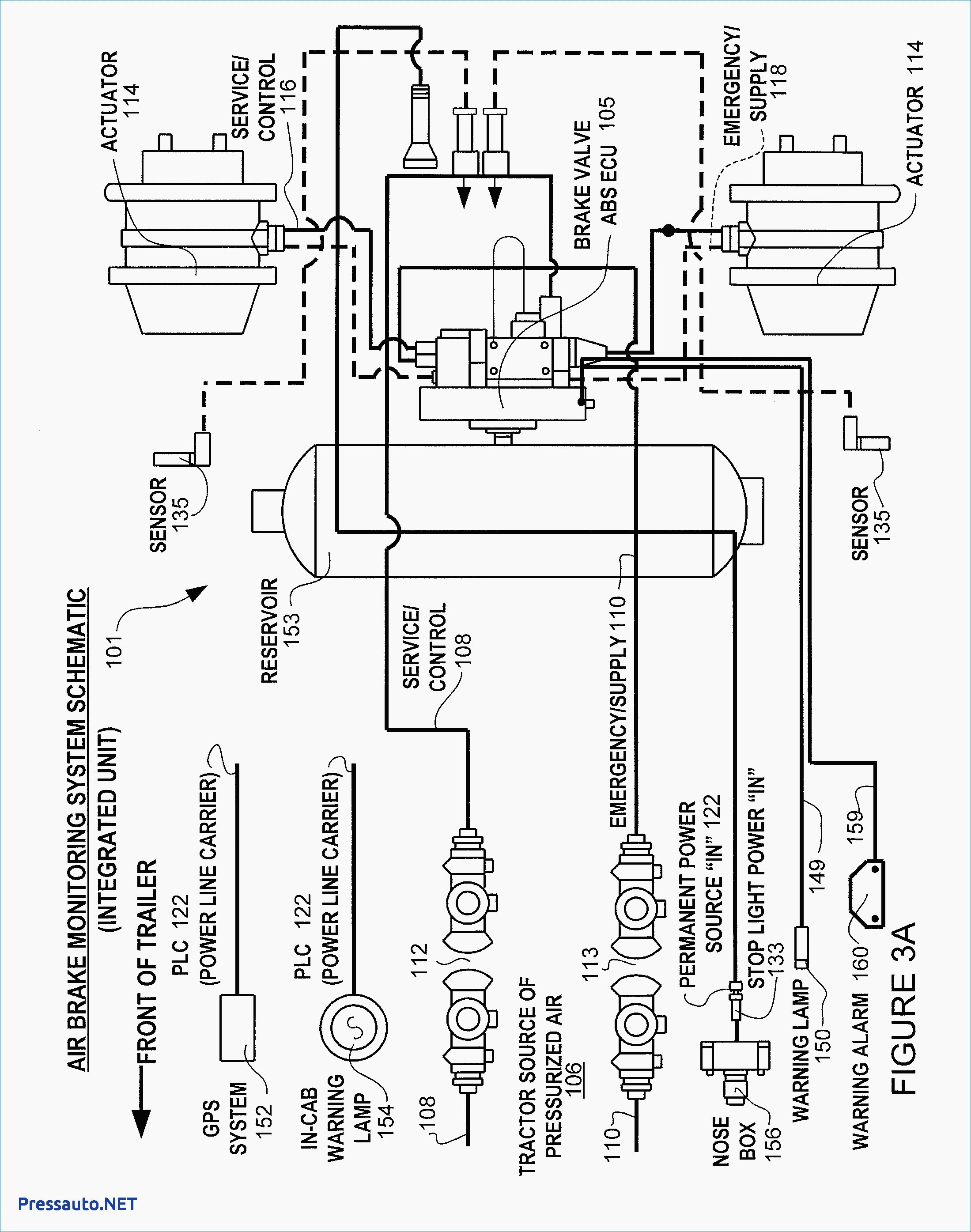 Freightliner Wiring Diagrams Free Volovetsfo