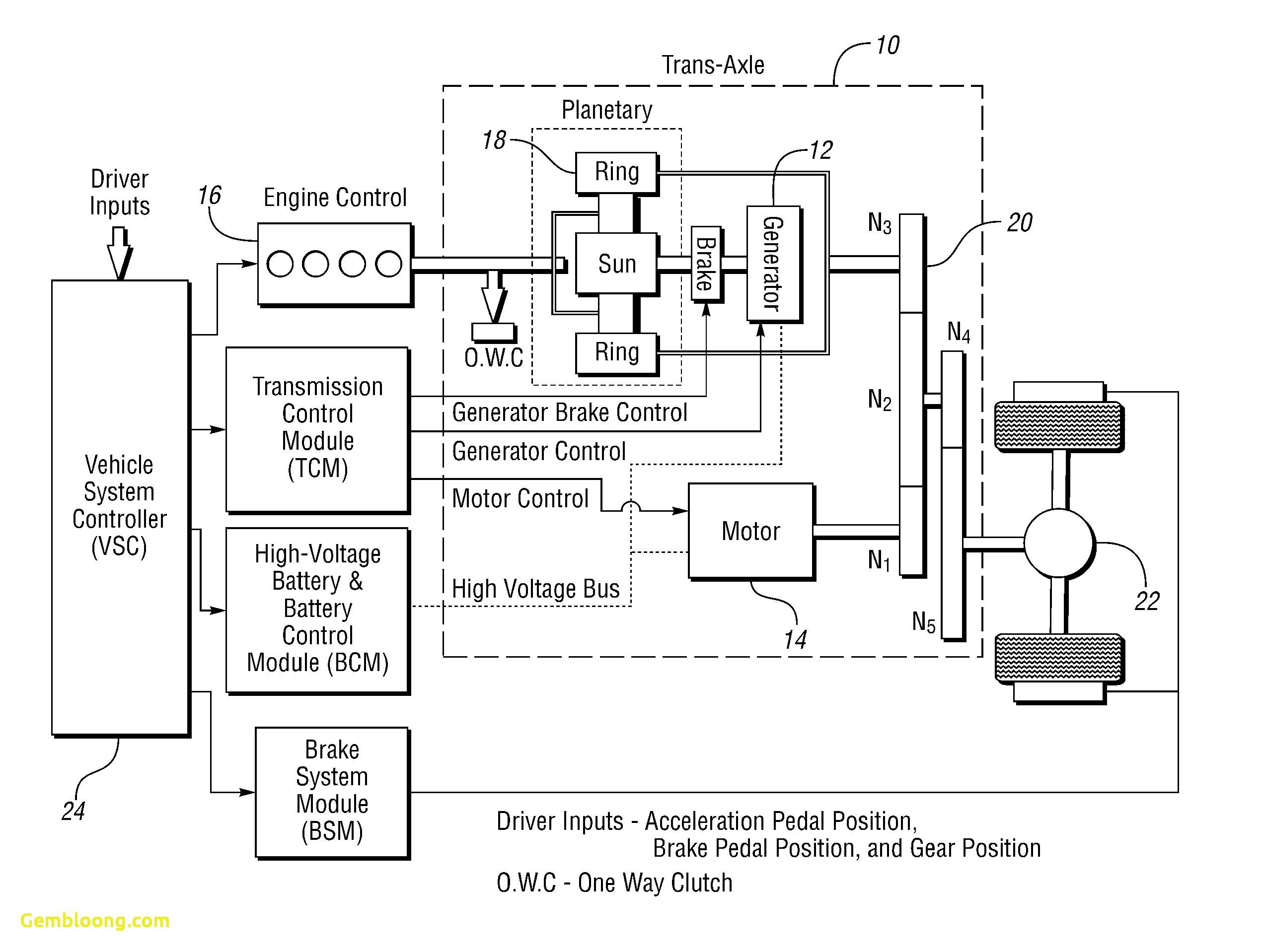 freightliner motorhome wiring diagram wiring diagram technicfreightliner motorhome dash wiring diagram wiring diagram toolbox