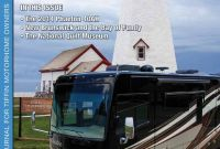 2010 Tiffin Phaeton Wiring Diagrahm Best Of Ris Volume11number3 by Tiffin Motorhomes issuu