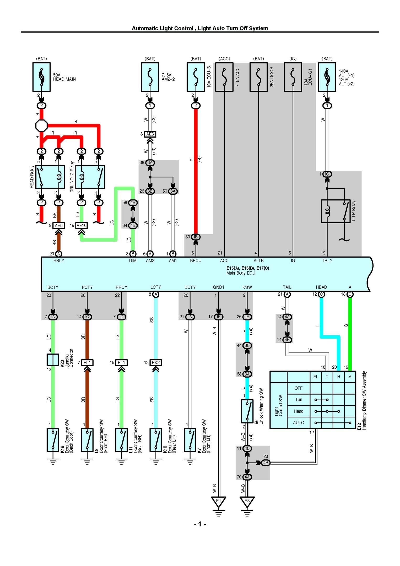 toyota rav4 wiring wiring diagram centre toyota rav4 electrical wiring diagram free 2011 2012 toyota rav4