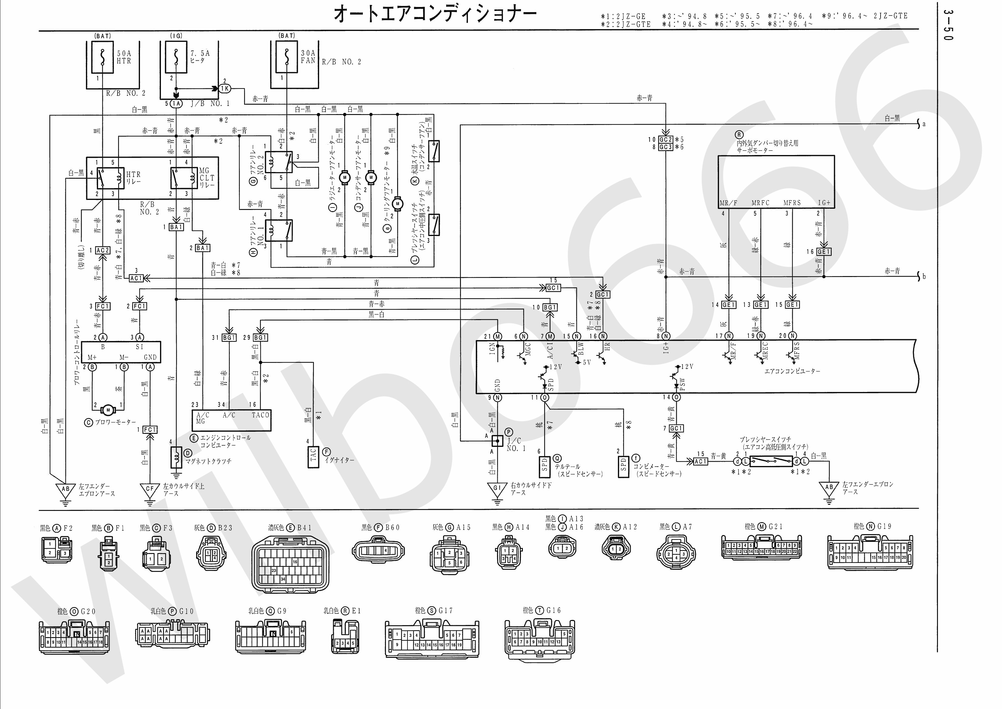 wiring diagram of car pdf wiring diagram week car air conditioning system wiring diagram pdf gallery