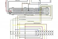 2014 Dodge Caravan Radio Wire Harness Diagram New 2013 Dodge Ram Stereo Wiring Diagram Wiring Diagram Paper