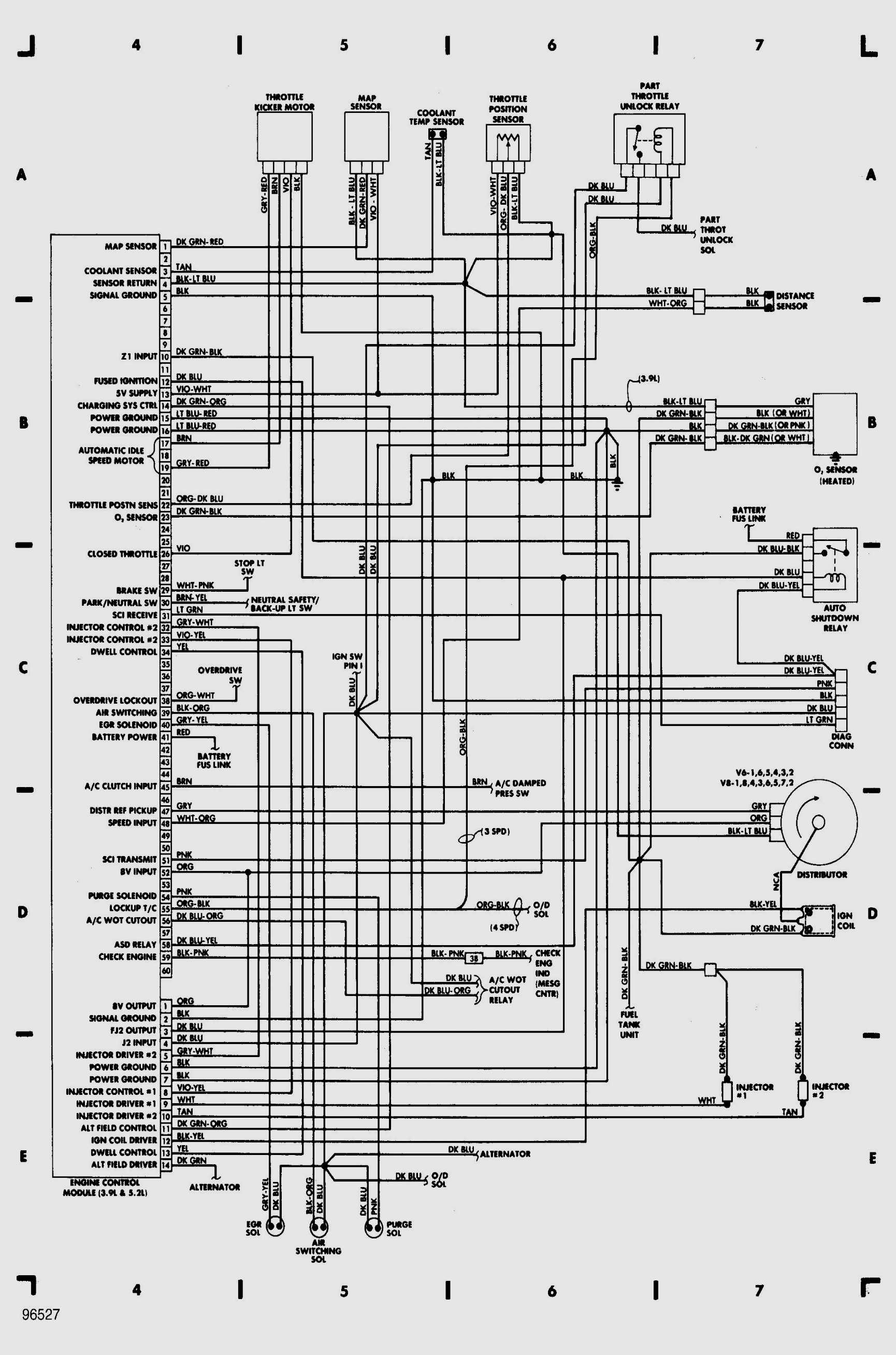 DIAGRAM] Chevy 40 Tail Light Wiring Diagram FULL Version HD ...
