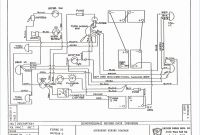 2018 Ez-go Gas Wiring Diagram Elegant Ez Go Wiring Diagram