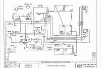 2018 Ez-go Gas Wiring Diagram Elegant Ez Go Wiring Diagram