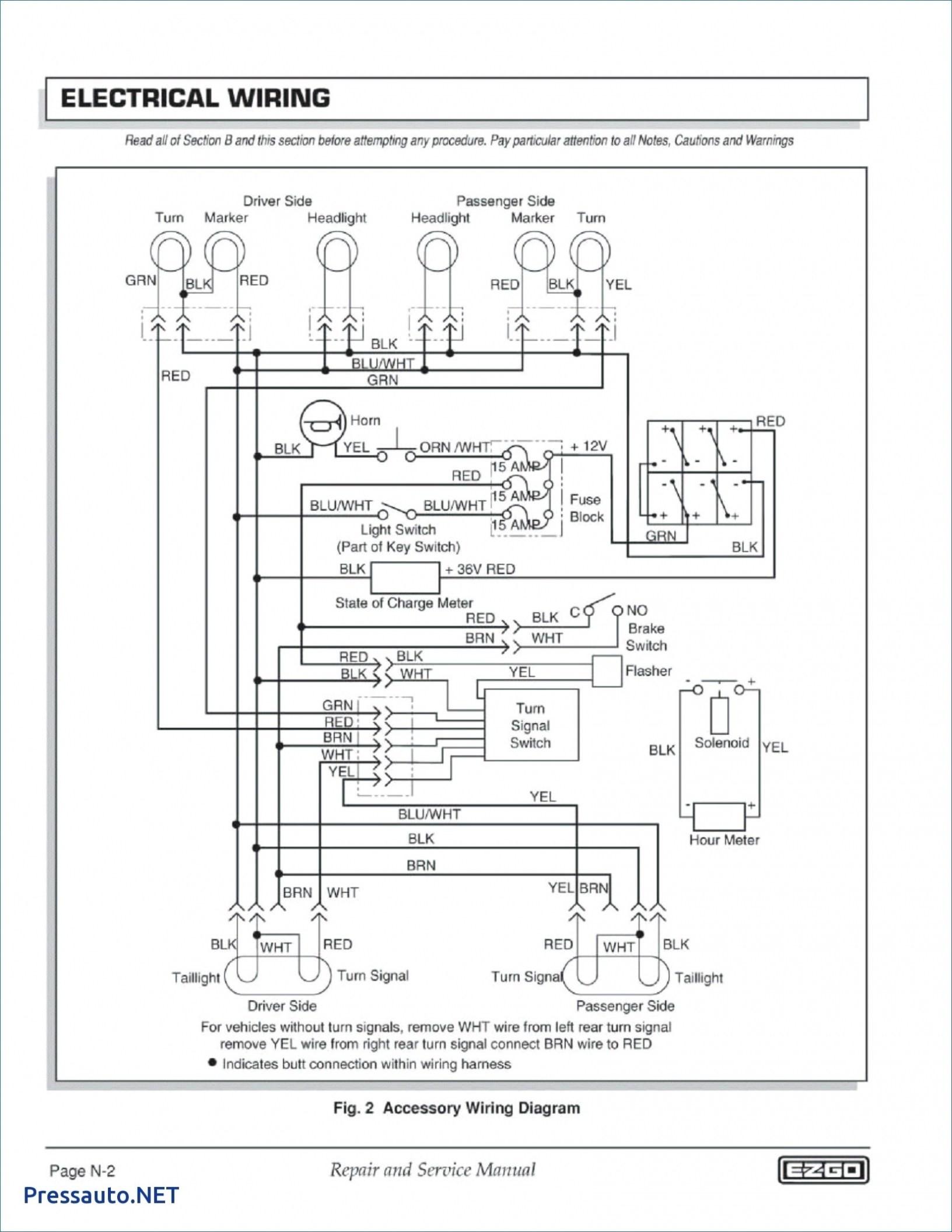 ez go gas golf cart wiring diagram pdf ezgo golf cart wiring diagram pics