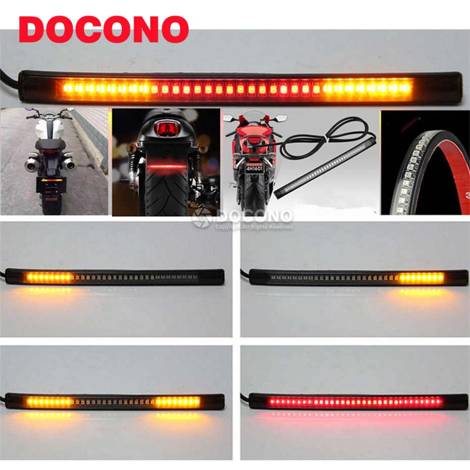 R Tail Light Wiring Diagram For on motorcycle led, bicycle headlight, dodge dakota, ford f150, 02 chevy 2500hd, ford trailer,