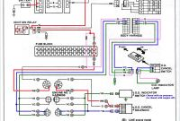 36 Volt Electric Scooter Wiring Diagram Inspirational Wiring Diagram for Electric Scooter Bookingritzcarltonfo