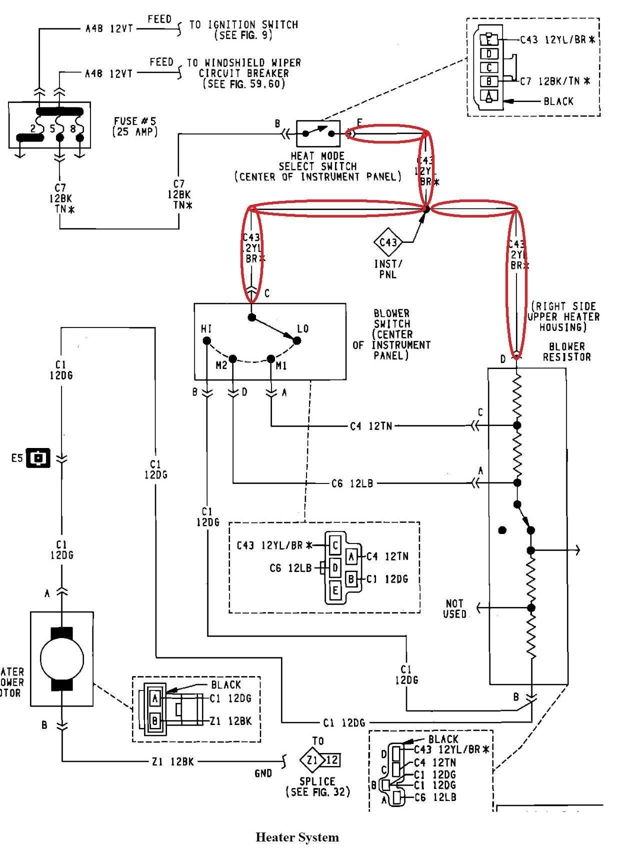 36v Wiring Diagram Wiring Diagram Mega 36v Motorcycle Wiring Diagram Source 36v electric scooter