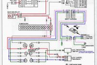3phase Motor Circuit Diagram Best Of 3 Phase Motor Auto Starter Circuit Diagram
