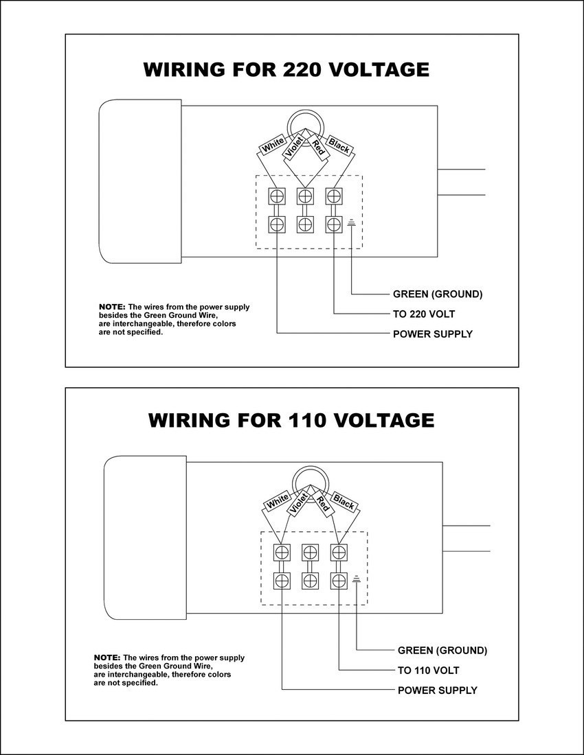 3 Phase Wiring Diagram Inspirational Cutler Hammer Starter Wiring Diagram Elegant 3tf5222 0d Contactors Collection