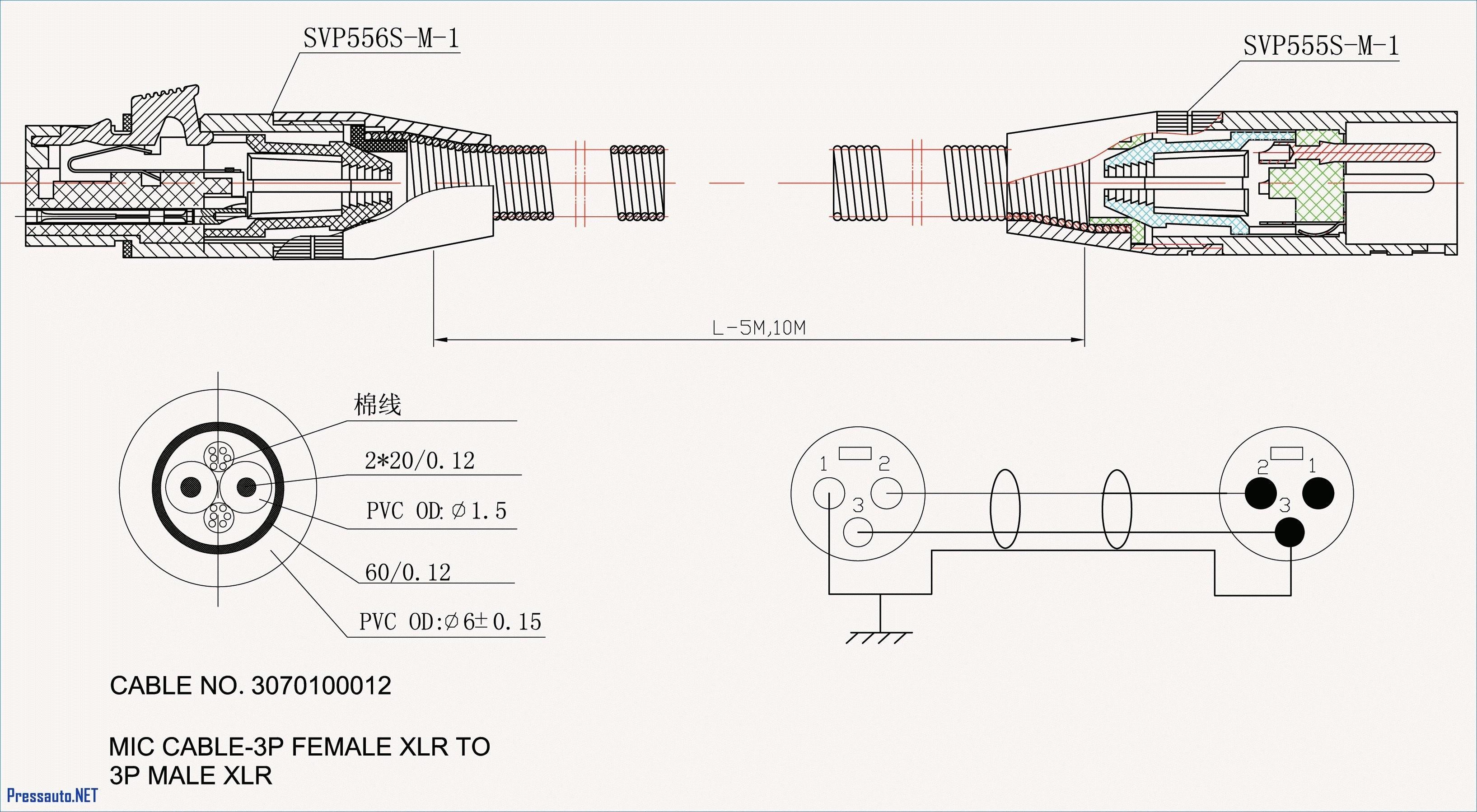 3 Phase Motor Wiring Diagram Beautiful 3 Phase Motor 208 Wiring Diagram 9 Wires