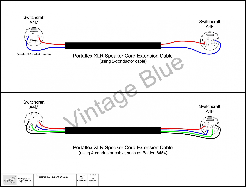 dmx wiring diagram wiring diagram blog cable dmx diagrama 4 pin dmx wiring diagram wiring diagram
