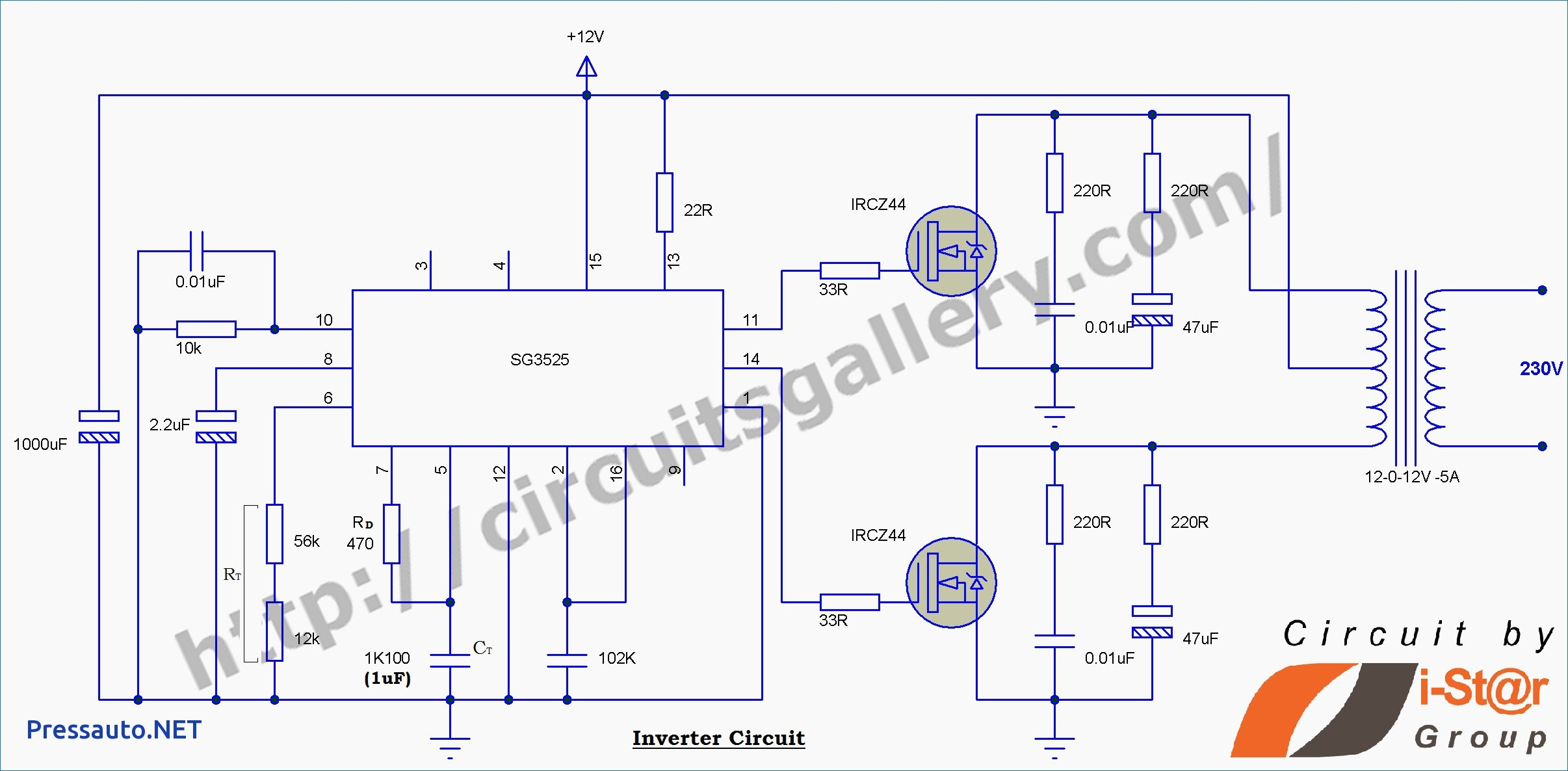Home Inverter Wiring Diagram Download Wirning Diagrams For And At